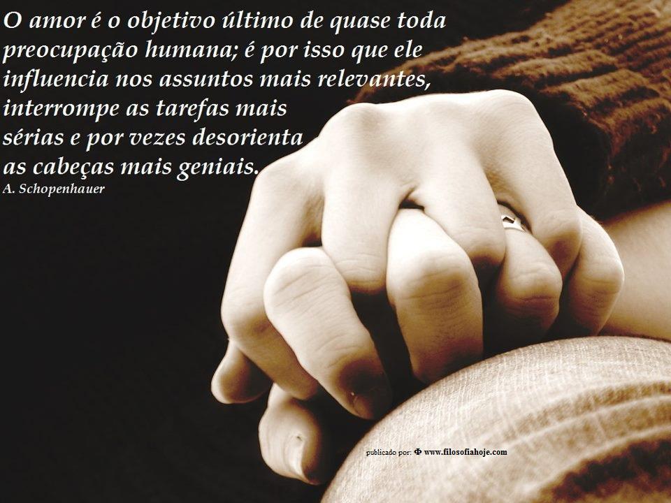Imagens De Frases Amor Para Facebook E Blogs