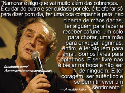 Arnaldo Jabor