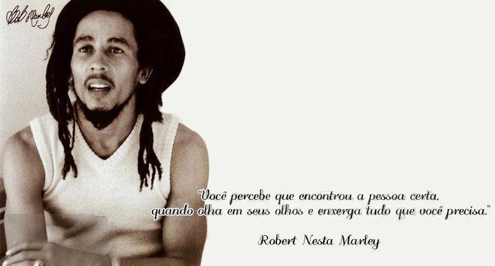 Imagens De Bob Marley Para Facebook E Blogs