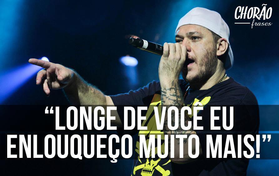 Imagens De Chorão Cbj Para Facebook E Blogs
