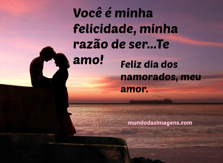 Mensagens De Amor Para Dia Dos Namorados: Imagens De Recado Pro Dia Dos Namorados Para Facebook E Blogs