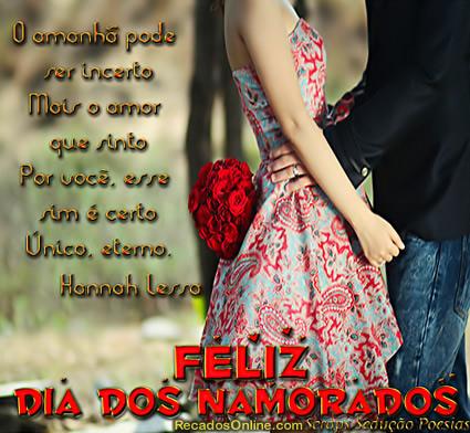 Imagens De Feliz Aniversário Filha Para Facebook E Blogs