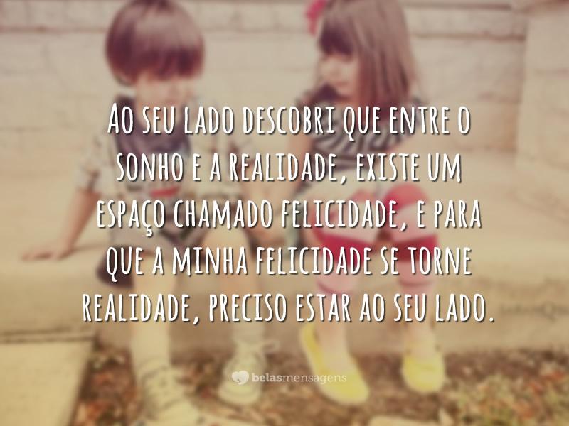 Imagens De Sonho Para Facebook E Blogs