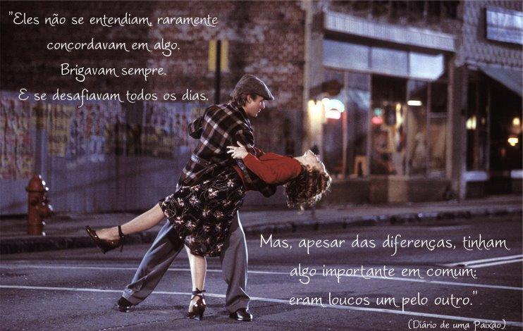 Diário De Uma Paixão Imagens Para Facebook E Blogs