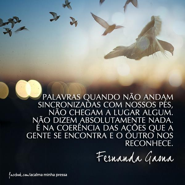 Fernanda Gaona