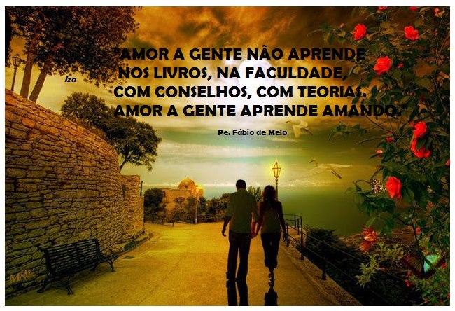 Imagens De Pe Fábio De Melo Para Facebook E Blogs